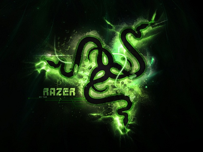 Counter-Strike 1.6 Razer Edition 2015