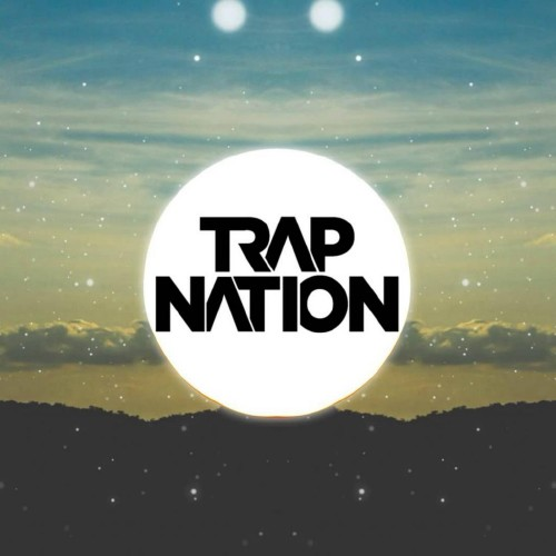 Trap Nation, Vol. 63 (2016)