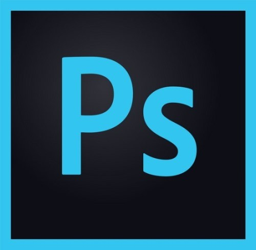 Adobe Photoshop CC 2015.5.1 17.0.1.156 RePack by KpoJIuK (25.09.2016)