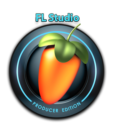 softonic fruity loops studio free download full version
