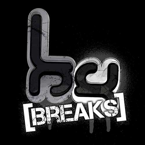 HU Breaks Selection Vol. 1 (2016)