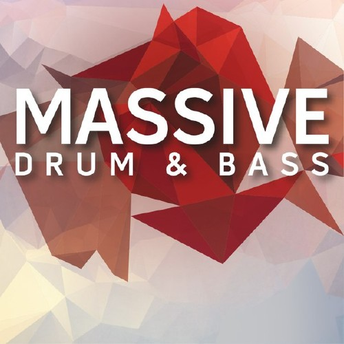 Massive Drum and Bass Vol 31 (2016)