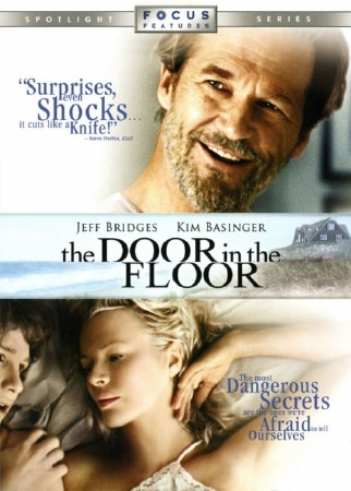 Дверь в полу / The Door in the Floor (2004) HDTVRip