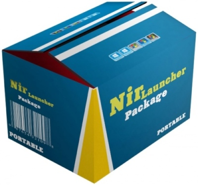 NirLauncher 1.19.111 + Sysinternals Suite + Piriform Portable by punsh