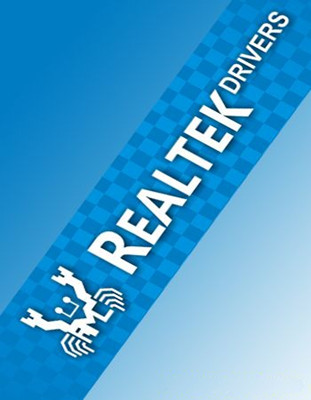 Realtek Ethernet Drivers 10.012 W10 + 8.049 W8.x + 7.103 W7 + 106.13 Vista + 5.832 XP