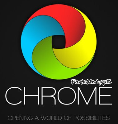 Google Chrome Canary Portable 57.0.2931.0 32-64 bit PortableAppZ