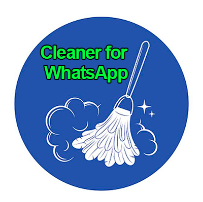Cleaner for WhatsApp v1.0.15 Ad-Free (Android 4.0.3+)