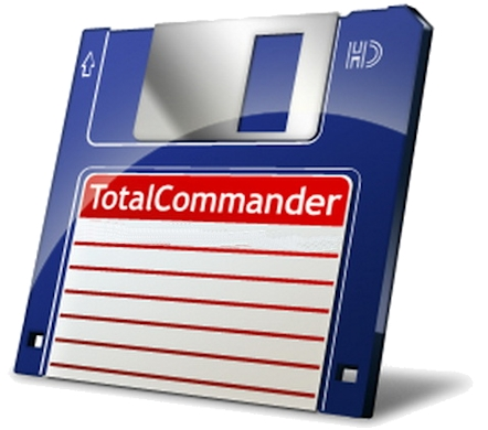 Total Commander 9.0a VIM 21 portable by Matros