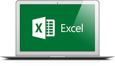 ASAP Utilities for Excel 7.3.1 Home and Student