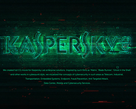 Kaspersky Total Security / Kaspersky Internet Security / Антивирус Касперского 19.0.0.306 Beta