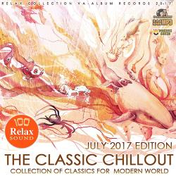 The Classic Chillout (2017)
