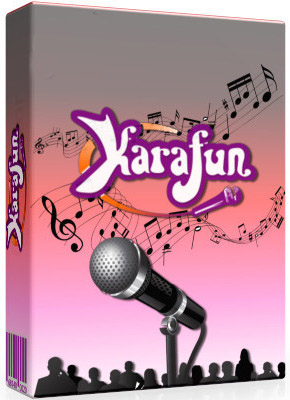 KaraFun Player 2.5.1 Build 3