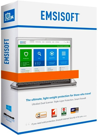 Emsisoft Emergency Kit 2017.8.0.7904 DC 24.09.2017 Portable