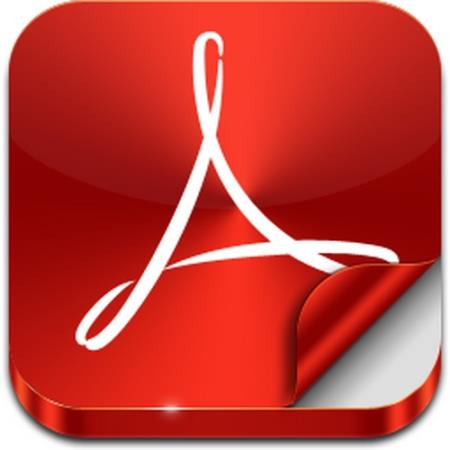 Adobe Acrobat Reader DC 2018.009.20044 RePack by Diakov