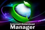 Internet Download Manager 6.30.2 RePack by elchupacabra