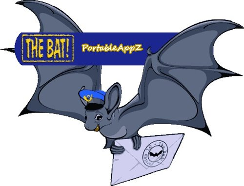 The Bat! Professional Edition Portable 9.0.8 32-64 bit PortableAppZ