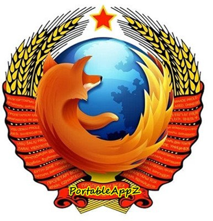 Firefox Browser Portable 71.0 Final 32-64 bit PortableAppZ