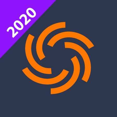 Avast Cleanup 5.0.0 [Android]