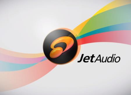JetAudio HD Music Player Plus 10.4.1 [Android]