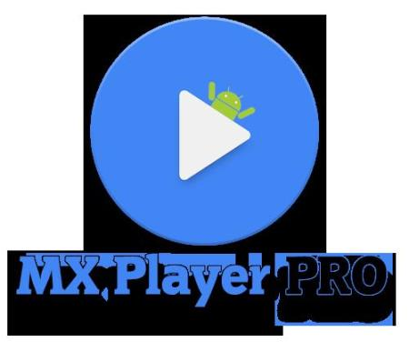 MX Player Pro 1.26.6 [Android]