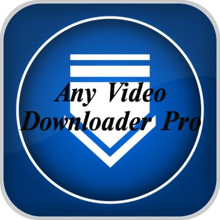 Any Video Downloader Pro 7.21.2
