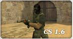 Скачать Модели игроков CS 1.6