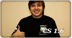 Скачать Cfg CS 1.6