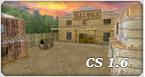 Скачать Карты CS 1.6